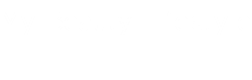 my-beauty-lifestyle
